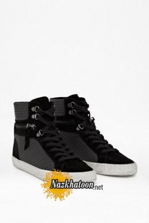 مدل کفش – 15
