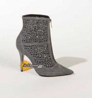 مدل کفش – 16