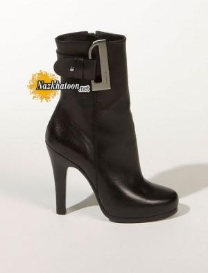 مدل کفش – 18