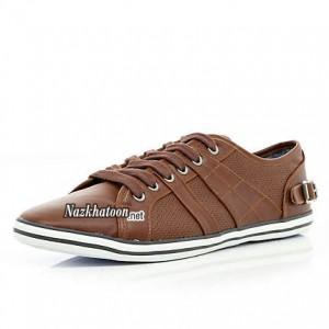مدل کفش – 19