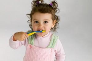 ارتباط اضافه وزن و پوسیدگی دندان