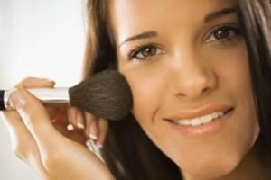 روشهای سریع تر آرایش کردن و داشتن ظاهری فریبنده