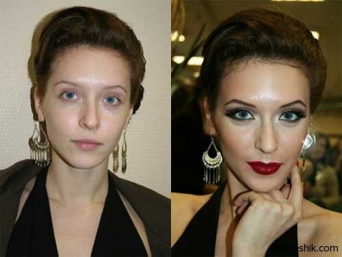 Before-After-make-up-11-550x412