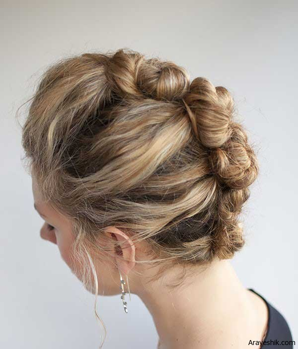 Hair-Romance-French-hairstyle-