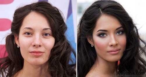 antes_depois_milagres_maquiagem2_24