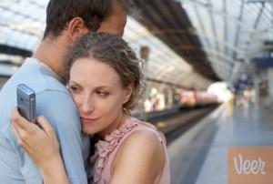 روانشناسی خیانت و روابط پنهانی