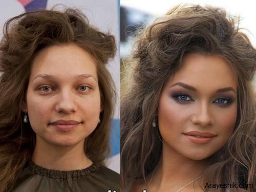 makeup-transformation-0