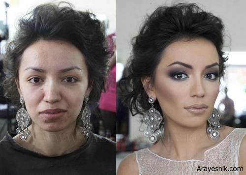 makeup-transformation-3
