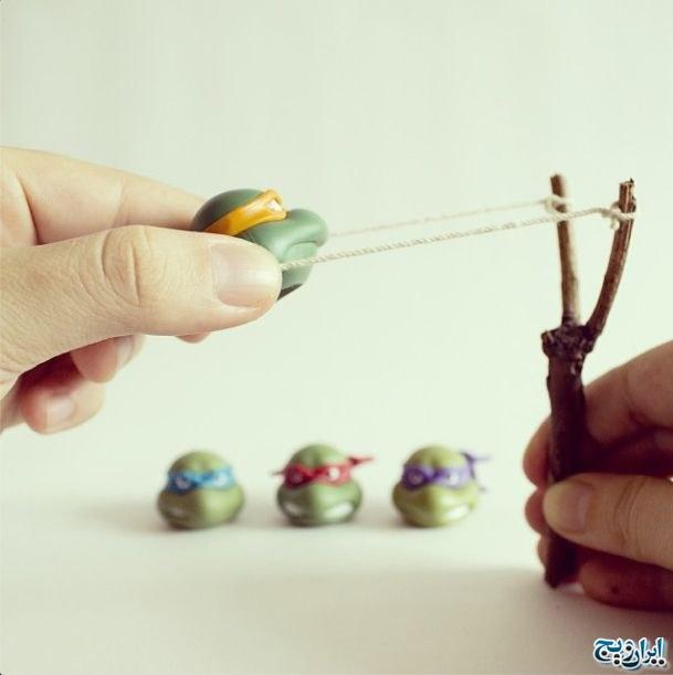 Creative-art-1
