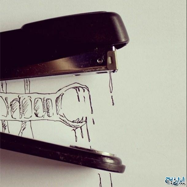 Creative-art-14