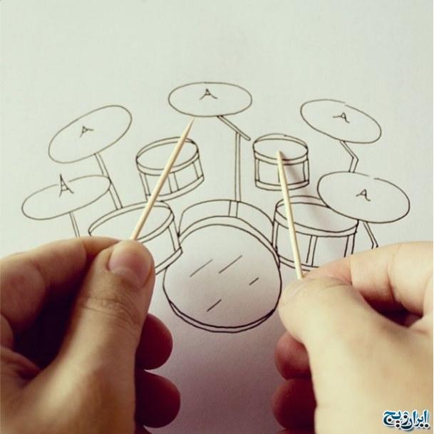 Creative-art-8