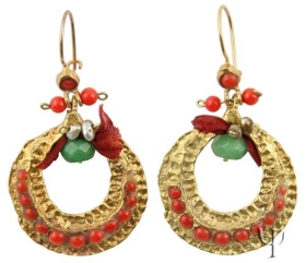 handmade-artifact-earrings--1-1 (1)