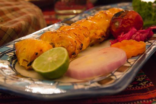 joojeh-kabab