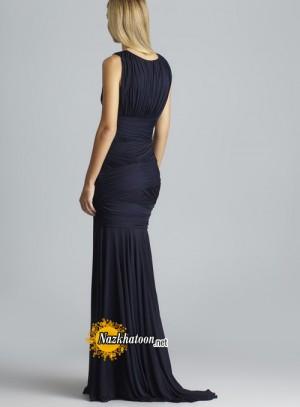 مدل لباس مجلسی – 57