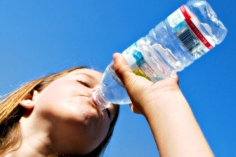 drinking-water-to-lose-weight-480x320
