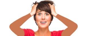 استرس و شتاسایی عامل استرس در انسان