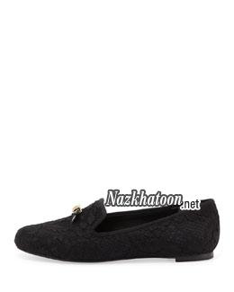 مدل کفش – 21