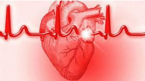 خطر سکته قلبی و جوانان زیر سی سال
