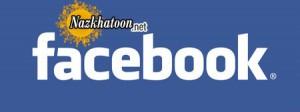 راهنمای داشتن امنیت در شبکه های اجتماعی