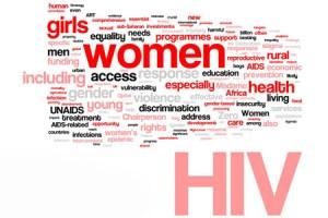 نکاتی در مورد ایدز در دختران جوان