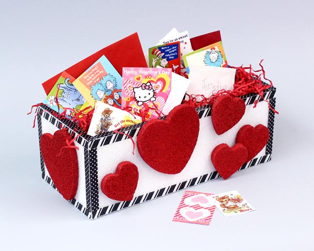 FC-1699-ValentineBox-72-1