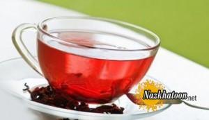 خواص دارویی و لاغری چای ترش