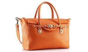 کیف دستی زنانه جدید در طرح های متنوع