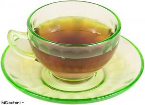 چای لاغری را چگونه در منزل درست کنیم؟