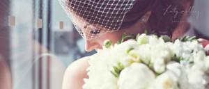 ایده های جدید در عکاسی مراسم عروسی – 10
