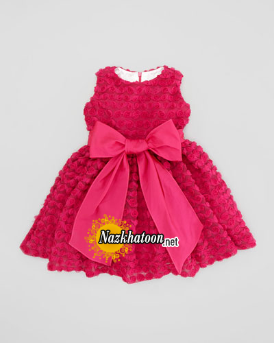 خرید+لباس+پسرانه+جدید