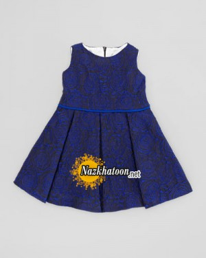 مدل لباس کودک – 12