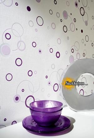 نکات طلایی در مورد کاغذ دیواری