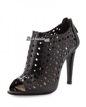 مدل کفش – 22