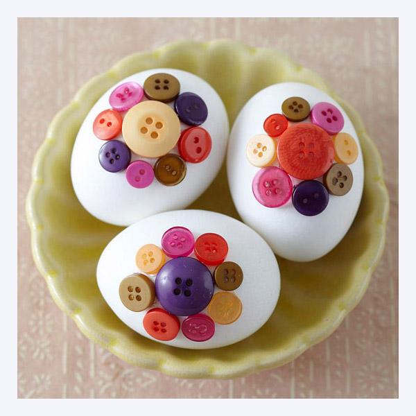 Easter_Farsv-Com-8