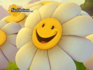 آثار خندیدن بر سلامت بدن