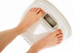 مراقب افزایش وزن در نوروز باشید