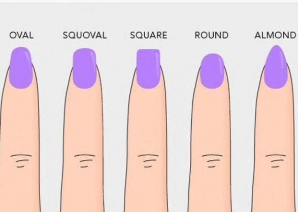 Nail-Art-1-