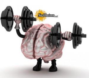 درمان آلزایمر با ورزش
