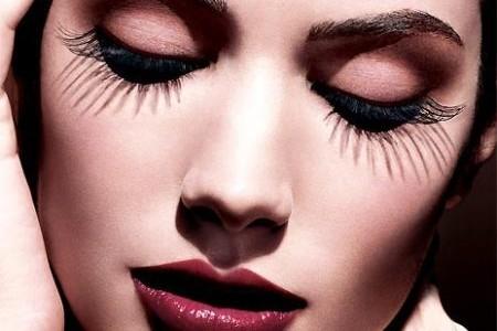 mac-makeup-450x300
