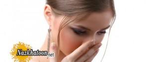 بدبو شدن دهان بعد از خوردن سیر و پیاز