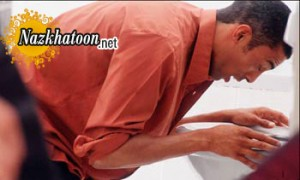 بیماری رفلاکس چیست؟