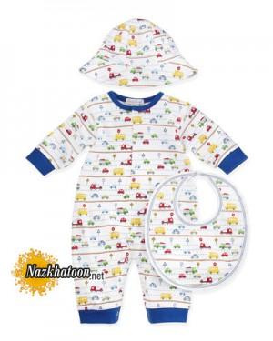 مدل لباس کودک – 13