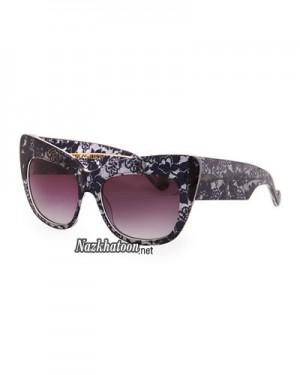 مدل عینک آفتابی – 3