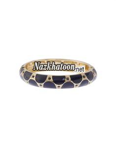 مدل دستبند زنانه – 6