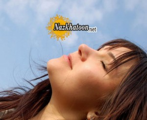 تکنیک های تنفس برای کاهش اضطراب