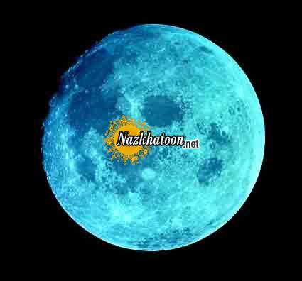 nadalian_moon-01