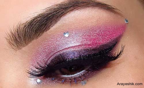 purple-makeup-11