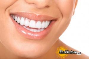 رازهای مهم حفظ سلامت دندانها