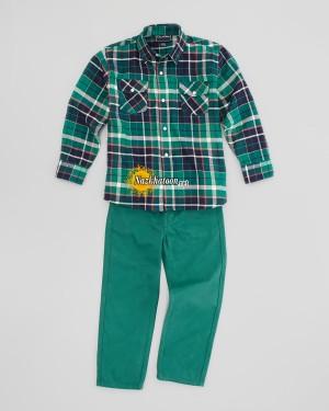 مدل لباس کودک – 15