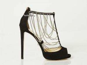 مدل کفش – 25